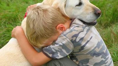 cani-e-bambini-autistici