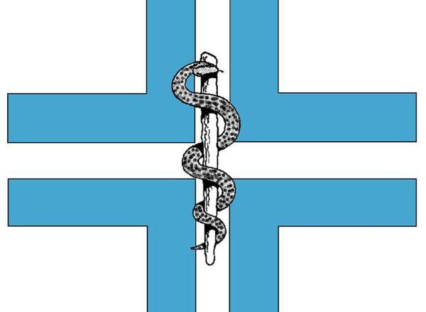 caduceo-e-bastone-di-asclepio-dott-diego-lucchi1