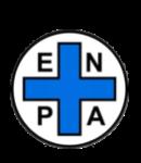 logo-enpa-tr_s_120