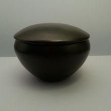 cineraria in ceramica